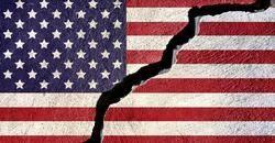 نااُمیدی یانکی ها از حمله نظامی و اُمید به جریان نفوذ