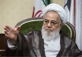 ملت ایران به جهت باورهای عمیق دینی در ۱۵ خرداد قیام کرد
