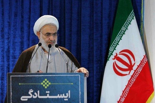 حمله به نفتکش ایرانی بدون پاسخ نمیماند