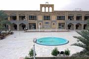 تعطیلات تابستانی مراکز حوزوی خوزستان اعلام شد