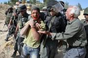 Palestinian Prisoners' Center for Studies Report: 420 Arrests in July