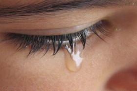 """اقسام """"گریه"""" از نگاه آیت الله مصباح یزدی"""