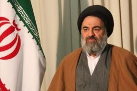 مبارزه با فساد جهاد در راه خداست