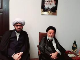 شورای علمی گفتمان انقلاب اسلامی در سمنان راه اندازی شد