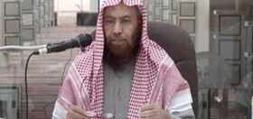 Saudi cleric dies of medical negligence in regime detention