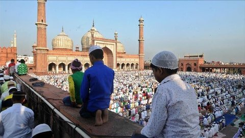 India: Mediation fails in Babri mosque dispute
