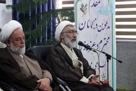 تحریم وزیر خارجه نشاندهنده اوج کینه و دشمنی آمریکا با ملت ایران است