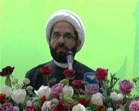 عضو ارشد حزب الله: آمریکا در مقابله با ایران دچار سردرگمی شده است