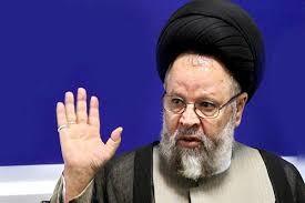 امروز تمام تلاش رژیم آل سعود برای اختلاف شیعه و سنی است