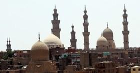 وزارت اوقاف مصر برای منع ازدواج دختران نوجوان وارد عمل شد