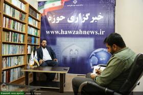 شکایت از مسیح علی نژاد را از مسیرهای حقوقی در خارج از ایران دنبال می کنم