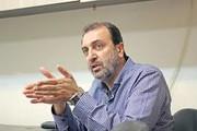 خبرگزاری حوزه باید تریبون اسلام ناب در عرصه بین الملل باشد