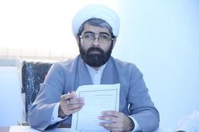 طلاب بوشهر به اردوی قرآنی اعزام شدند