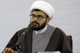 خواب انگلیس برای ایران و زنگ بیدارباش تاریخ/ رد پای انگلیس در قتل امیرکبیر