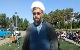 نقش مثبت ستاد بحران نهادهای حوزوی در مناطق سیل زده