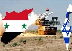 بالاخره کشورهای عربی سر عقل آمدند