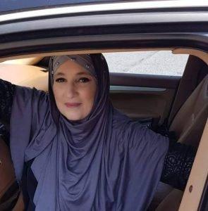 فروشگاه «فاطیما»، ارائه دهنده پوشاک اسلامی و محجوب در ایتالیا افتتاح می شود