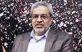 محمود دهقانی