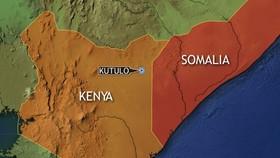 مسلمانان کنیایی جانشان را برای نجات کارگران مسیحی به خطر انداختند