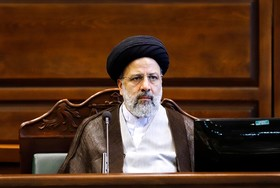 رئیس قوه قضائیه به زنجان سفر می کند