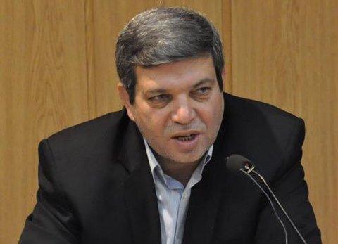 سیدجواد حسینی-سرپرست وزارت آموزش و پرورش