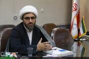 قم را الگوی عزاداری پرشور حسینی به همراه رعایت مسائل بهداشتی کنیم