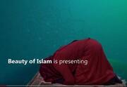 Why Shia Muslims prostrate on Turbat