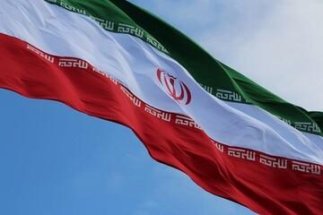 گفتمان انقلاب اسلامی در حوزه بینالملل بازدارندگی ایجاد کرد