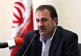 استاندار فارس: پرداخت زکات نیاز واقعی امروز جامعه است