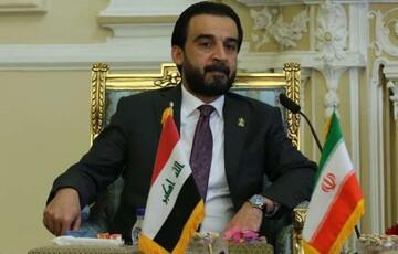 عراق با معامله قرن و هرگونه عادی سازی روابط با اسرائیل مخالف است