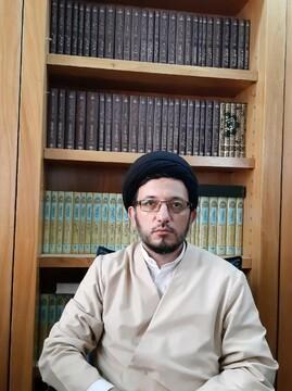 نگهداری ۸ هزار نسخه خطی و سنگی در کتابخانه های حوزه تهران