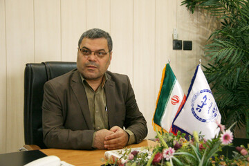 برگزاری 7 نشست تخصصی در خصوص بیانیه گام دوم انقلاب اسلامی