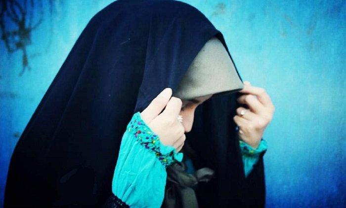 رعایت حجاب ضامن بقا و استحکام خانواده است