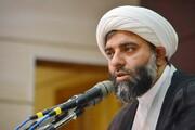 نقش برجسته مساجد در تربیت جوانان در تراز تمدن نوین اسلامی