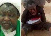 رژیم نیجریه شروط جدیدی برای معالجه شیخ زکزاکی وضع کرده است