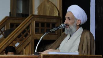 بیانیه مرجعیت دینی، فتنه دشمنان در عراق را خنثی کرد