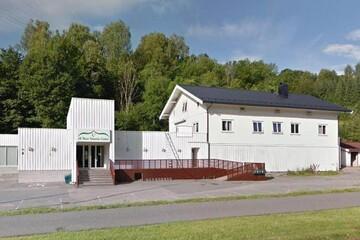 در تیراندازی در مسجد نروژ یک نفر بازداشت شد