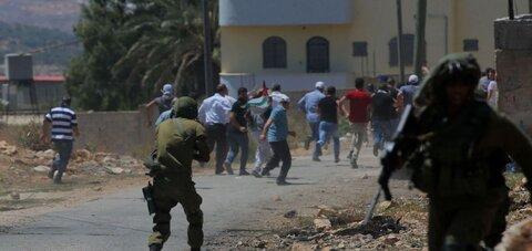 فراخوان نهادهای اسلامی برای تقویت حضور فلسطینیان در مسجدالاقصی در روز عید