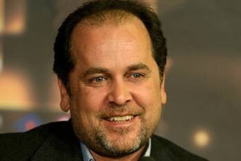 علی غفاری