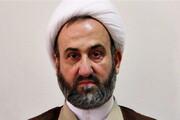 سماحة الشيخ احمد الزين من اصحاب البصيرة والرؤية القرانية في حياته العملية والجهادية