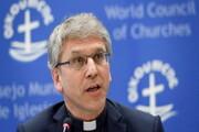 شورای جهانی کلیساها حمله به مسجد نروژ را محکوم کرد