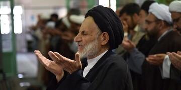 نماز عید قربان در بیرجند برگزار میشود