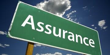 Observing assurance