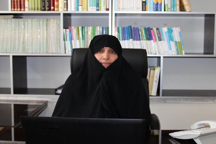 دیندارها در فضای مجازی مشاهده کننده اند