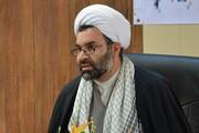 سوگواره یاس نبوی با محوریت ۲۰ امامزاده استان سمنان برگزار میشود