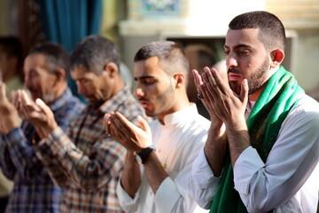 همکاری بیش از ۱۰۰ مبلغ با ستاد اقامه نماز لرستان/ اجرای طرح معراج