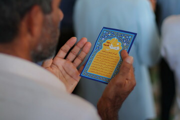 نماز عید قربان در زابل برگزار می شود