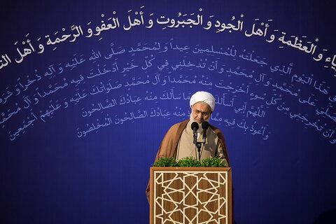 عبدالکریم عابدینی