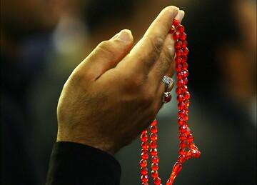 حدیث روز | سه خصلت برای چشیدن حقیقت ایمان
