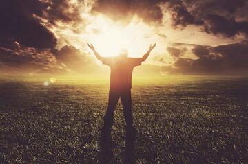 حدیث روز | خدا ظاهر این اشخاص را اصلاح می کند
